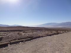 2017-11-18 Death Valley (111) (MadeIn1953) Tags: 2017 201711 california deathvalleynationalpark dvnp nationalpark keanewondermine minesite