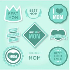 free vector Mother's Day Badges and Labels in Vintage Style (cgvector) Tags: 2017 2017mother 2017newmother 2017vectorsofmother abstract anniversary art background badges banner beautiful blossom bow card care celebration concepts curve day decoration decorative design event family female festive flower fun gift graphic greeting happiness happy happymom happymother happymothersday2017 heart holiday illustration labels latestnewmother lettering loop love lovelymom maaday mom momday momdaynew mother mothers mum mummy ornament parent pattern pink present ribbon satin spring style symbol text typography vector vintage wallpaper wallpapermother