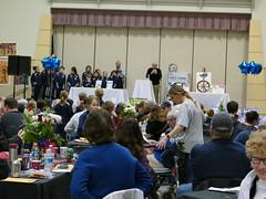 P1070271 (Liz Satter) Tags: youngambassadors tacoma tacomapublicschools piercecounty southsound wa pnw pacificnorthwest northwest