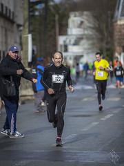 11022018-IMG_9741 (Azur@Charenton) Tags: charenton aoc 15km courseàpied course azurolympique running foulées charentonnaises