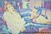 From the art of Kenzie (Domina Sreni Mistress Milano - dominasreni.net) Tags: kenzie kenzieart owk otherworldkingdom art drawings fetish domination femdom dominasreni fetishart femdomillustration illustration