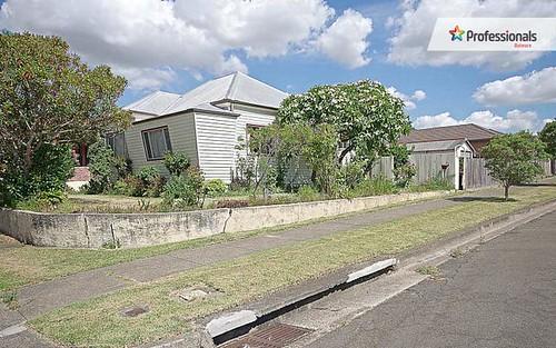9 Kennedy Av, Belmore NSW 2192