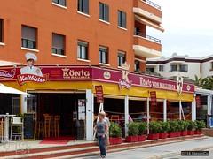 Mallorca '15 - Santa Ponca - 03.Jpg (Stappi70) Tags: drews jürgendrews königvonmallorca mallorca santaponca spanien urlaub