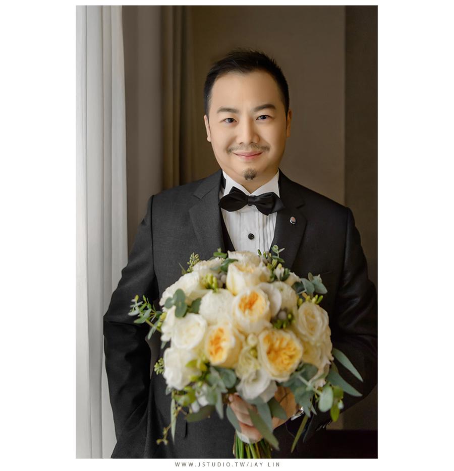 台北國賓飯店 教堂證婚 午宴  婚攝 台北婚攝 婚禮攝影 婚禮紀實 JSTUDIO_0022