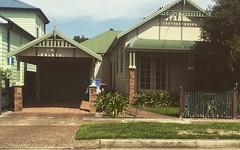 16 St Georges Road, New Lambton NSW