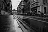 24febbraio (2)- (andry_92) Tags: street rome rain pioggia roma italy nikon bw