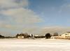 One fine Sunday in Helsinki (Petri Juhana) Tags: snow sea winter ice helsinki sunday