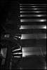 Gotenyama, Musashino-shi, Tōkyō-to (GioMagPhotographer) Tags: stairs building japan tōkyōto highrise gotenyama afterdark japanproject musashinoshi detail tokyo tkyto