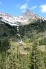 Cutthroat Peak 8,050 ft - North Cascades NP, WA, USA (Nick Dean1) Tags: washington washingtonstate washingtonusa nationalpark northcascadesnationalpark cutthroatpeak mountain cascades