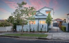 27 Watson Street, New Lambton NSW