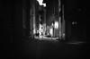 late night (gato-gato-gato) Tags: 35mm asph firenze florenz iso800 it ilford italia italy ls600 leica leicamp leicasummiluxm35mmf14 leicasummiluxm50mmf14asph mp messsucher noritsu noritsuls600 strasse street streetphotographer streetphotography streettogs summilux wetzlar adventure analog analogphotography aspherical believeinfilm black classic film filmisnotdead filmphotography flickr gatogatogato gatogatogatoch homedeveloped manual mechanicalperfection rangefinder streetphoto streetpic tobiasgaulkech travel white wwwgatogatogatoch toscana italien manualfocus manuellerfokus manualmode schwarz weiss bw blanco negro monochrom monochrome blanc noir strase onthestreets mensch person human pedestrian fussgänger fusgänger passant
