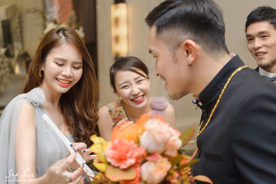 婚攝 台北和璞飯店 龍鳳掛 文定 迎娶 台北婚攝 婚禮攝影 婚禮紀實 JSTUDIO_0076