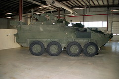 "LAV III TUA 3 • <a style=""font-size:0.8em;"" href=""http://www.flickr.com/photos/81723459@N04/39704626894/"" target=""_blank"">View on Flickr</a>"