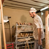 _MG_0591-2 (patrickpieknyj) Tags: boulangerie divers lieux personnes rémybobier saintjust