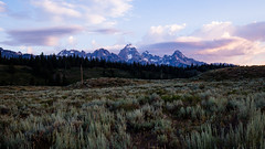 _MG_0372-2 (out stealing pictures) Tags: tetons grandteton grandtetonnationalpark mountains sky canon canon6d landscape nature beautifulplanet justgoshoot