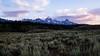 _MG_0372-2 (out stealing pictures) Tags: tetons grandteton grandtetonnationalpark mountains sky canon canon6d landscape nature beautifulplanet justgoshoot