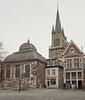 Aachener Dom (r.neise) Tags: aachenerdom church kirche karl der grose city oktagon octagon old