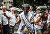 Iemanjá_Dez2017_Ed e trat_AFR-28 (AF Rodrigues) Tags: afrodrigues br brasil copacabana copacabanabeach fé iemanjá mercadãodemadureira rj rainhadomar religião rio riodejaneiro zonanorte agradecimento candomblé crença devotos resistência umbanda