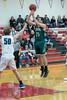 7D2_0234 (rwvaughn_photo) Tags: newburgwolvesbasketball salemtigersbasketball newburgwolves salemtigers boysbasketball newburg salem missouri 2018 basketball ©rogervaughn rogervaughnphotography