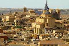 toledo-spain-2696874_1280 (randy-travel) Tags: iberian wine journey