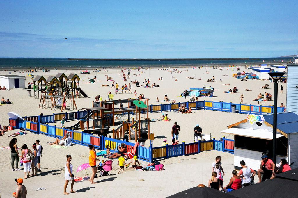 plage-(1)