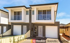 87b Princes Street, Guildford NSW