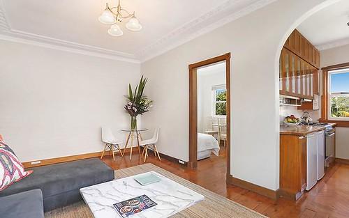 12/179 Victoria Rd, Bellevue Hill NSW 2023