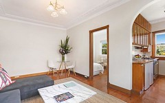 12/179 Victoria Road, Bellevue Hill NSW