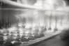 Romschack (Thomas Ohlsson Photography) Tags: chess leicam lund m42 mounta12 ricohgxr romschack supermulticoatedtakumar35mmf2 thomasohlssonphotography thomasohlssoncom skånelän sweden