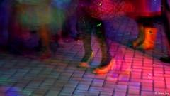 DSC_0801_v1 (Pascal Rey Photographies) Tags: femmes ladies mujeres donnas frauen mädchen woman women femme lady dames damen dame france fra fetishoes shoes schuhen zapatos chaussures escarpins photographiecontemporaine photos photographie photography photograffik photographiedigitale pascalreyphotographies popart pop pascalrey nikon d60 d700
