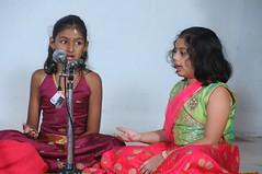 Swaramedha Music Academy Annual Day Photos (160)