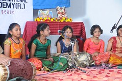 Swaramedha Music Academy Annual Day Photos (49)