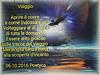 Viaggio (Poetyca) Tags: featured image immagini e poesie sfumature poetiche poesia