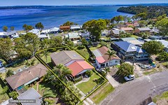 22 Yackerboom Ave, Buff Point NSW