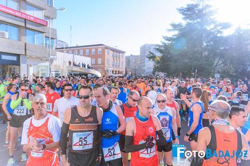 Vuelta Baluarte 2018-6571