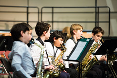 F61B4821 (horacemannschool) Tags: holidayconcert md music hm horacemannschool