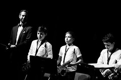 F61B4930 (horacemannschool) Tags: holidayconcert md music hm horacemannschool