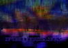 February (bethrosengard) Tags: bethrosengard photomanipulation digitallyenhanced photoart digitalmagic digitalart