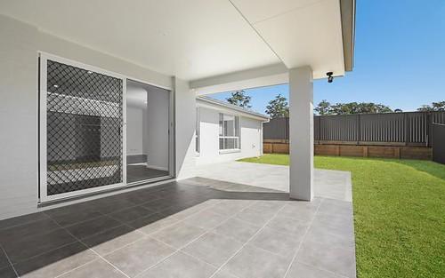 30 Rosemary Avenue, Wauchope NSW