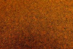 "Ткань костюмная 29-4/818 шир.145 см шерсть 4500 р/м • <a style=""font-size:0.8em;"" href=""http://www.flickr.com/photos/92440394@N04/40128543441/"" target=""_blank"">View on Flickr</a>"