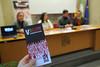 FOTO_Presentación V Media Maratón Lucena_06 (Página oficial de la Diputación de Córdoba) Tags: diputación dipucordoba presentación v media maratón lucena martíntorralbo manuel lara