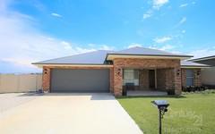 27 Mendel Drive, Kelso NSW