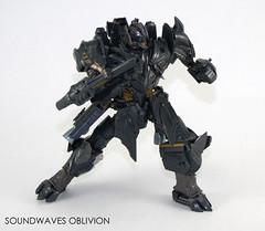 tlkmegatron12 (SoundwavesOblivion.com) Tags: transformers tlk the last knight megatron voyager decepticon leader jet