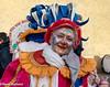 Karneval in Mariadorf 2018 (Günter Hentschel) Tags: karneval karnevalsverein karnevalinmariadorf 2018 karneval2018 menschen mariadorf fasching flickr hentschel outdoor rosenmontag2018 alaaf helau deutschland germany germania alemania allemagne europa nrw nikon nikond5500 d5500 bunt farben kostüme