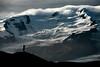 Humble (meezoid) Tags: silhouette people nature scenery epic glacier glaciation iceland travel ice snow ridge rock geomorphology geology jokullsarlon cloud cool cool2 cool3 cool4 cool5 cool6 cool7 cool8 cool9 iceboxunanicool
