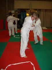 SH judo 1718 008