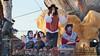 P1440043 (bebsantandrea) Tags: viareggio carnevale lungomare versilia carri maschere corso 11 febbraio 2018 balli gruppi coreografie concorso ironia satira politica giganti sfilata parata miss italia alice rachele arlanch costumi festa persone