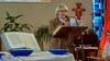 Jeannine  leest voor tijdens  de viering voor de pasgedoopten van het afgelopen jaar. Lichtmis 2018 (KerKembodegem) Tags: liturgy erembodegem visser woordviering gezinsvieringen jezus oudersvanpasgedoopten kerkembodegem doop woorddienst christianity 4ingrondwoordenbrood geloofsbelijdenis jesus 4ingwb brood kerklied jesuschrist 2018 song bijbel liturgischeliederen churchsongs liederen doopsel 4ingen lichtmis vissers liturgie liturgischlied tafelgebed tenbos god vissen woord gebeden gezangen bible gezang gedoopten vieringrondwoordenbrood gezinsviering lied gebedsviering zondagsviering pasgedoopten songs