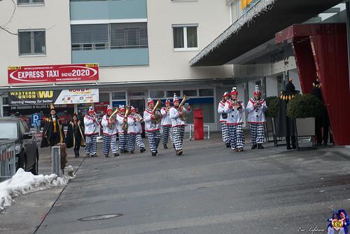 """Photos du samedi 10, repérage de Villach en Autriche février 2018 • <a style=""""font-size:0.8em;"""" href=""""http://www.flickr.com/photos/139867357@N04/40248224471/"""" target=""""_blank"""">View on Flickr</a>"""