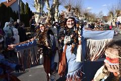 DSC7917 (Starcadet) Tags: dieburg dibborsch fastnacht dibojerfastnacht karneval prty brauchtum parade umzug fastnachtszug fastnachtdienstag fasching fasnet kostüme verkleiden südhessen cosplay spas humor clowns